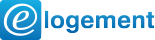 Logo Elogement